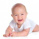 babygruppen-bild