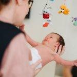 BB Stockholm söker BVC sjuksköterska till innovativ barnavårdscentral på Kungsholmen!