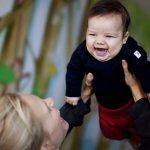 Barnhälsovårdens basprogram