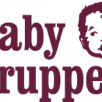 babygruppen_logo