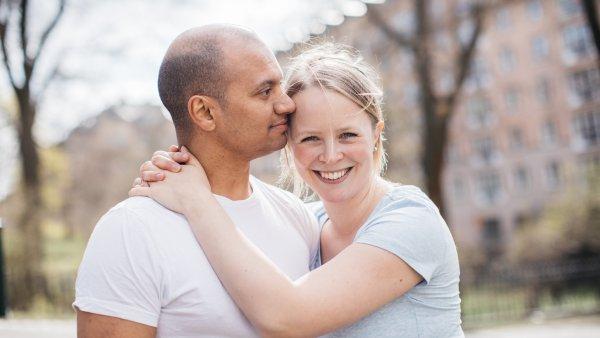 Dating sex tid